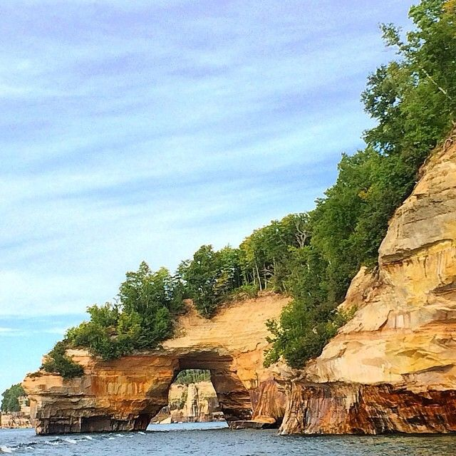 34 Best Michigan Images On Pinterest Michigan 3 4 Beds
