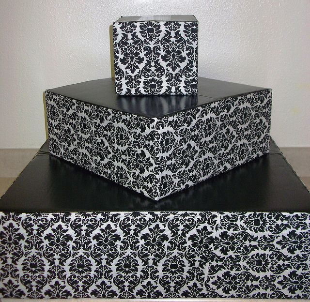 box wedding cake stand 13 best images about hat box stand on birthday 12115