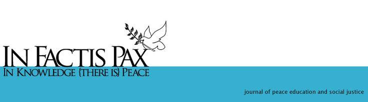 Bibliography of Maria Montessoi in InFactis Pax.    http://www.infactispax.org/volume5dot3/ThayerBacon.pdf