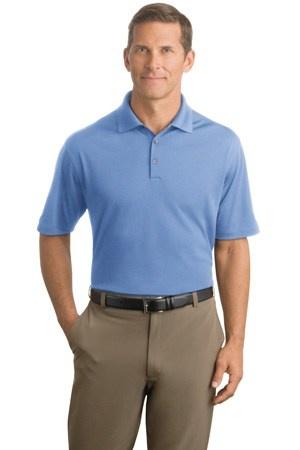 Sanmar | Nike Golf - Dri-FIT Micro Pique Polo. | Performance | Clemens Uniform | 363807