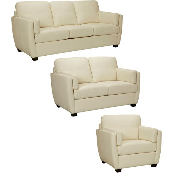 Leather Sleeper Sofa This furniture features premium Italian leather and a durable hardwood frame