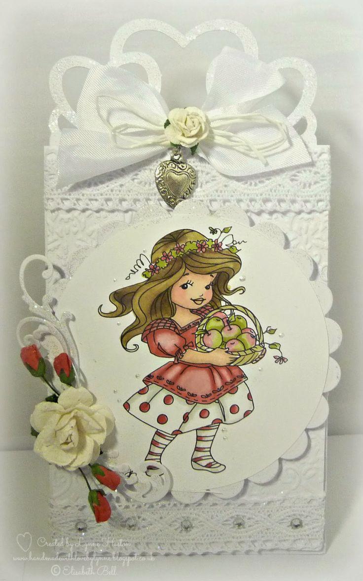 832 best cards elizabeth bell images on pinterest le u0027veon bell