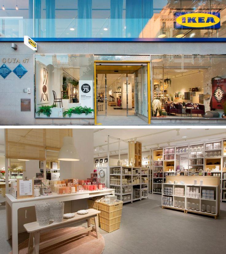 TOP20 tiendas de decoración en Madrid Tiendas decoracion