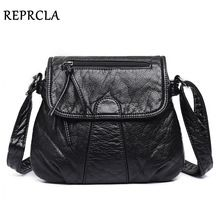 FREE Shipping Worldwide|    Most recent arrival REPRCLA Brand Designer Women Messenger Bags Crossbody Soft PU Leather Shoulder Bag High Quality Fashion Women Bags Handbags now on sale $US $21.50 with free postage  you can get this amazing piece and also a whole lot more at the eshop      Grab it now on this website >> https://tshirtandjeans.store/products/reprcla-brand-designer-women-messenger-bags-crossbody-soft-pu-leather-shoulder-bag-high-quality-fashion-women-bags-handbags…