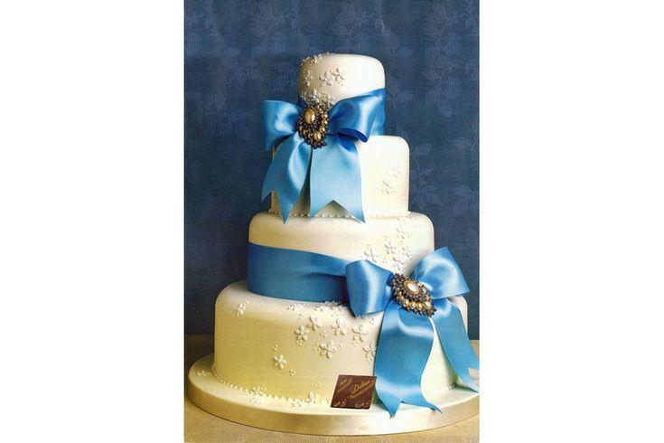 #blue ribbon
