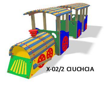 Plac zabaw, place zabaw, ogrodowe place zabaw, drewniane place zabaw, altany, radosna szkoła, OSTROVIA Sp. J.
