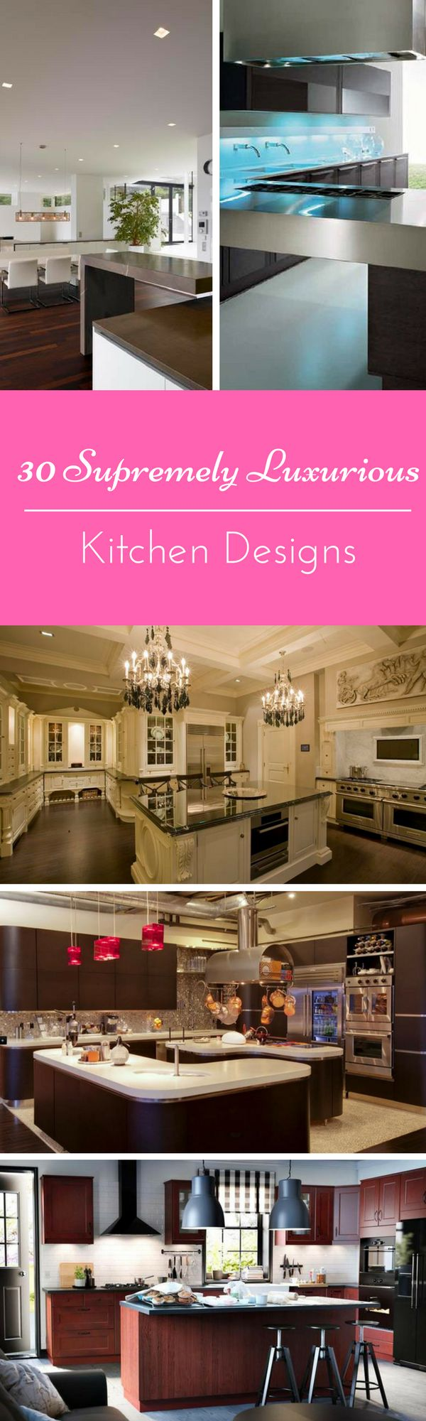 1095 best kitchen designs and ideas images on pinterest dream