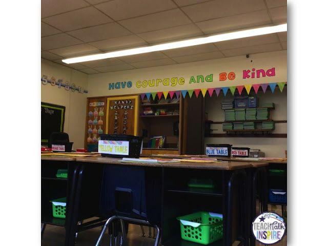 Classroom Motto Ideas ~ Best ideas about class motto on pinterest senior