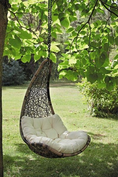 17 meilleures id es propos de fauteuil de jardin. Black Bedroom Furniture Sets. Home Design Ideas