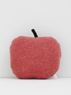 Kudde, Äpple Röd, Liten