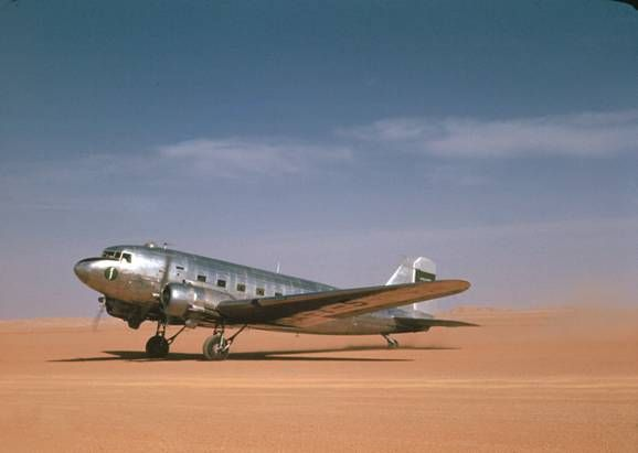 75 best historical aviation images on pinterest air ride jeddah 1948 sciox Image collections