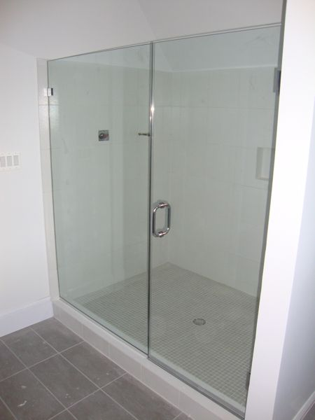 25 Best Ideas About Fiberglass Shower On Pinterest
