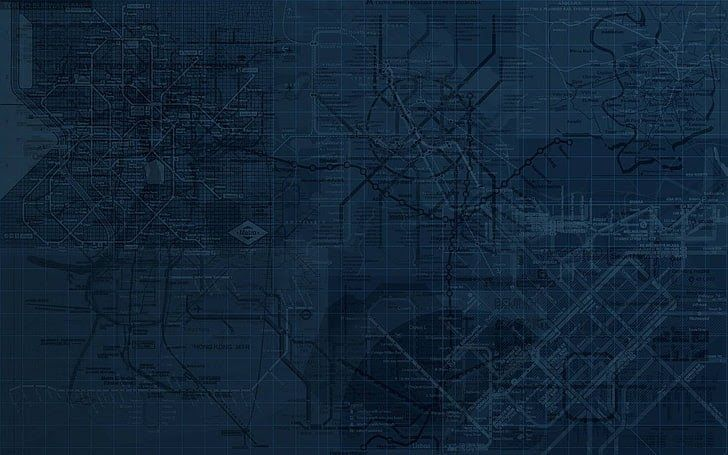 Hd Wallpaper Blue Map Card Spots Background Dark Line Hd Wallpaper Untitled Simple Background Tex In 2020 Texture Background Hd Textured Wallpaper Textured Background