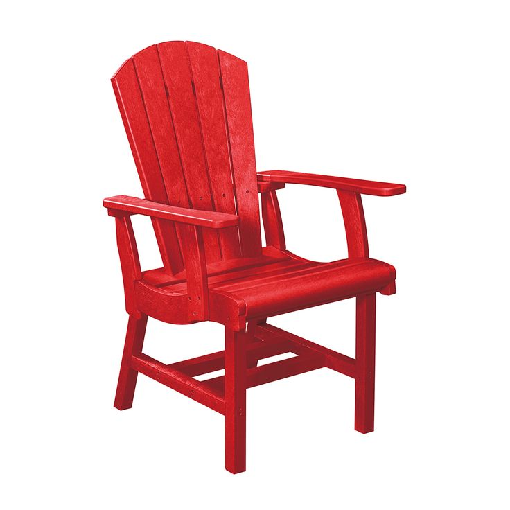 25+ Best Ideas About Red Dining Chairs On Pinterest