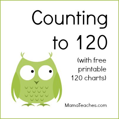 Best 25+ 120 chart ideas on Pinterest Number square to 100, 100 - blank t chart