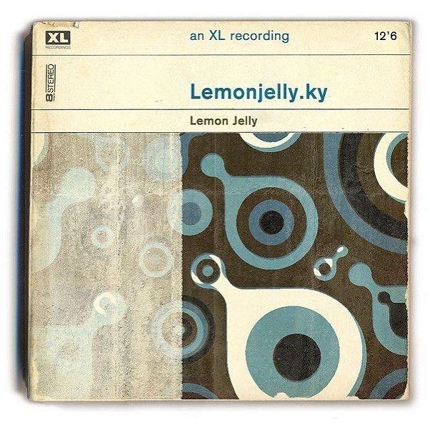 #lemonjelly #lemonjellyky #xlrecordings  Listen to the @nearperfectpitch weekly #music #podcast  _______________________________________________________  #britpop #indie #alternative #shoegaze #punk #postpunk #newwave #madchester #baggy #nme #c86 #goth #radio #itunespodcast #googleplay #ckcufm #bandcamp #pledgemusic #peelsessions #vinyl #vinyljunkie #lp #records #audiophile