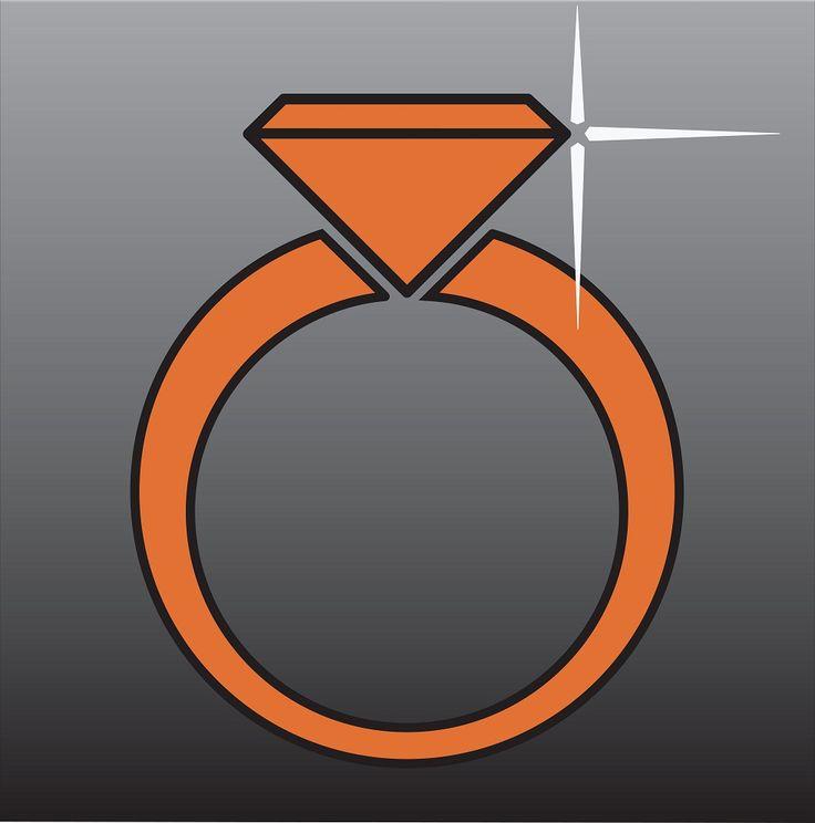 Logo application ROZET DESIGN, (Rozet joaillier créateur)