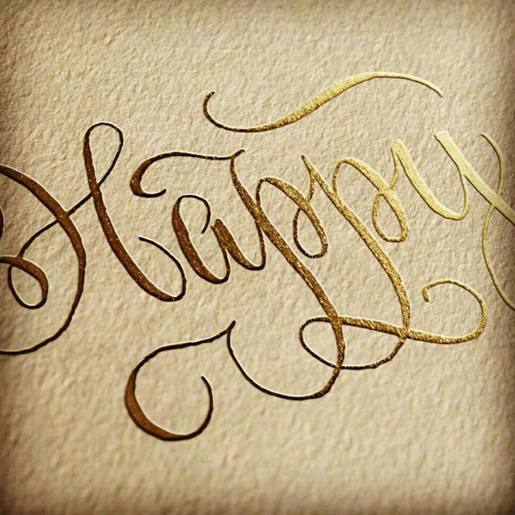 Gratitude script by kathy milici and ale paul off at