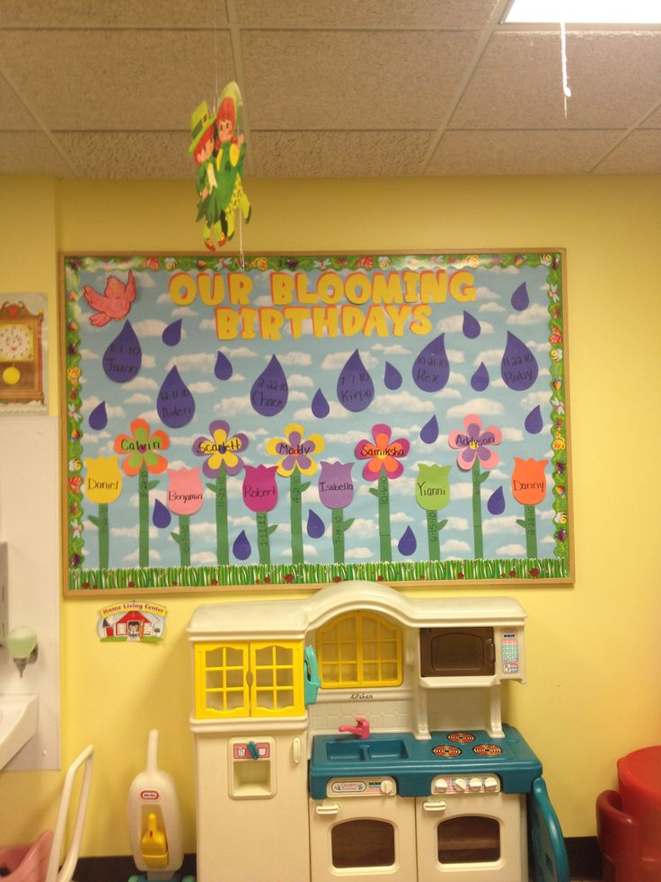 Classroom Birthday Ideas : Best images about bulletin boards on pinterest