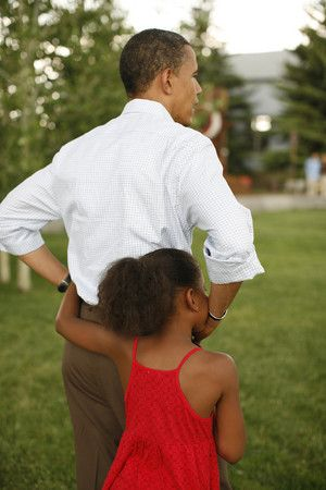 """apsies: """"think4yourself: """"Obama Pics Daily -"""" """""""