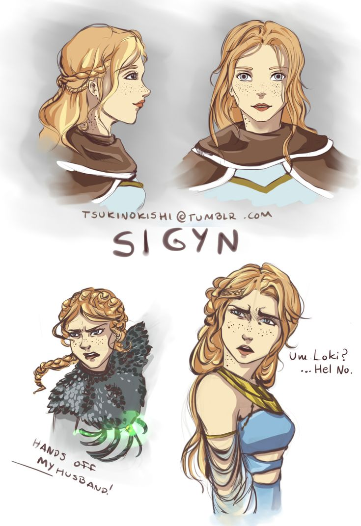 http://tsukinokishi.tumblr.com/post/129589163060/soooooo-this-is-my-interpretation-of-sigyn