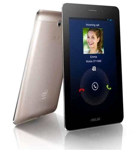 Cari tahu tentang ASUS Fonepad Tablet 7 Inci dengan Fungsi Telepon disini http://arifyunar.com/asus-fonepad-tablet-7-inci-dengan-fungsi-telepon.html