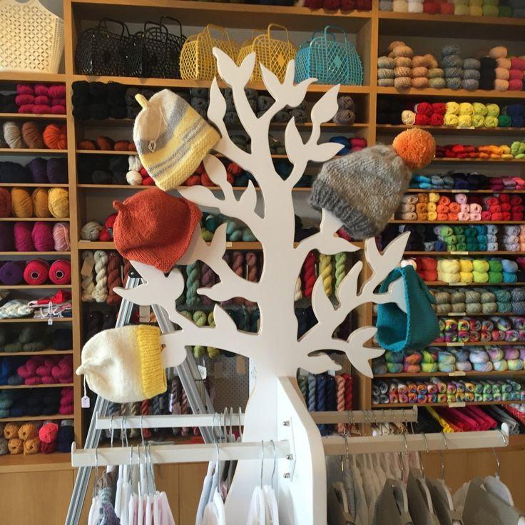 Yarn & Co. Melbourne