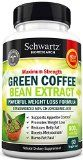 Green Coffee Bean Extract 800mg with GCA - Added Strength Weight Loss Tablets with 50% Chlorogenic Acid - Green Coffee Bean to Drop Weight - No Side Effects - Created in USA. Cash Back Assure Critiques - http://www.qualitylossweight.com/weight-loss-diets/green-coffee-bean-extract-800mg-with-gca-added-strength-weight-loss-tablets-with-50-chlorogenic-acid-green-coffee-bean-to-drop-weight-no-side-effects-created-in-usa-cash-back-assure-critiques