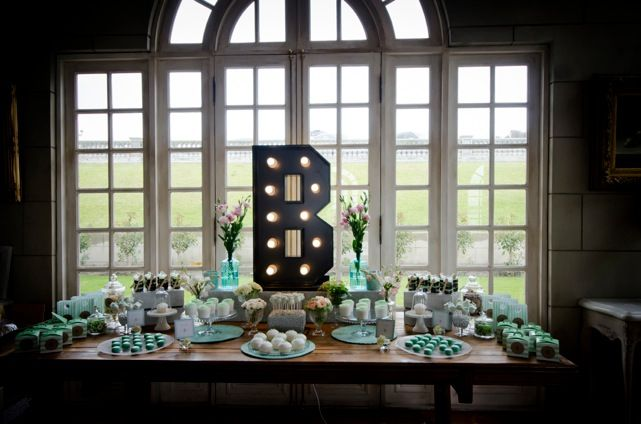 #rebeccajuddloves pics from Bec's beautiful baby shower