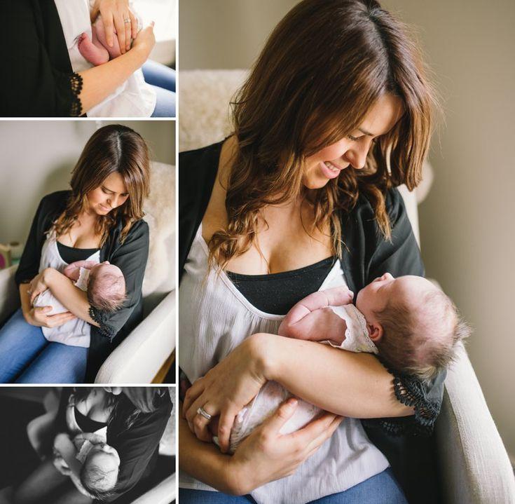 Adelaide Lifestyle Newborn Photographer - Lucinda May Photography_0110