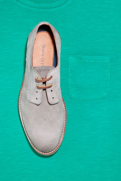 // ADVERTISING // Gif by Studio Likeness for Marc O'Polo #art #gif #creative #stilllife #marcopolo #polo #shoes #clothing