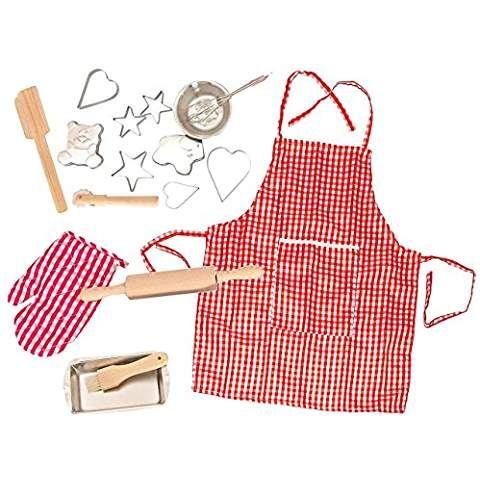 25+ Best Ideas About Kinderküche Geschirr On Pinterest | Besteck ... Zubehoer Praktische Gartenkuche