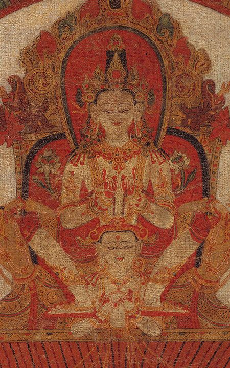 monon buddhist personals Buddhist native americans  browse profiles of member singles that have joined native american personals that are tagged with buddhist dating other members that have like minded interests is a great way to come up with ideas to do once you are dating.