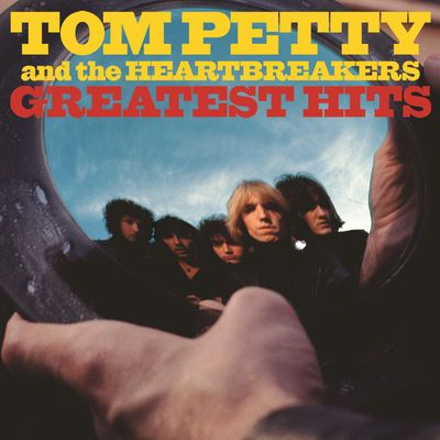 Greatest Hits  Tom Petty & The Heartbreakers  Genre: Rock  Released: November 16, 1993