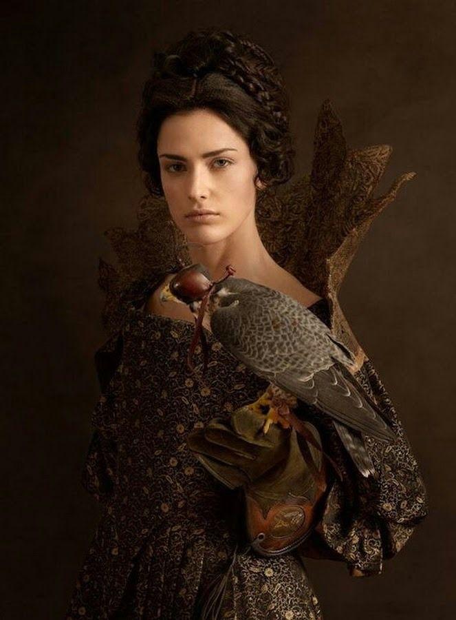 18 best Hestia/Vesta images on Pinterest | Goddesses ...