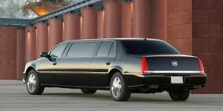 One important thing this type of vehicle is driven by only expert chauffeurs that allows you to have a comfortable ride to your destination. These chauffeurs are well-trained and experienced in order to fulfil the need of the best transfer in a professional way.