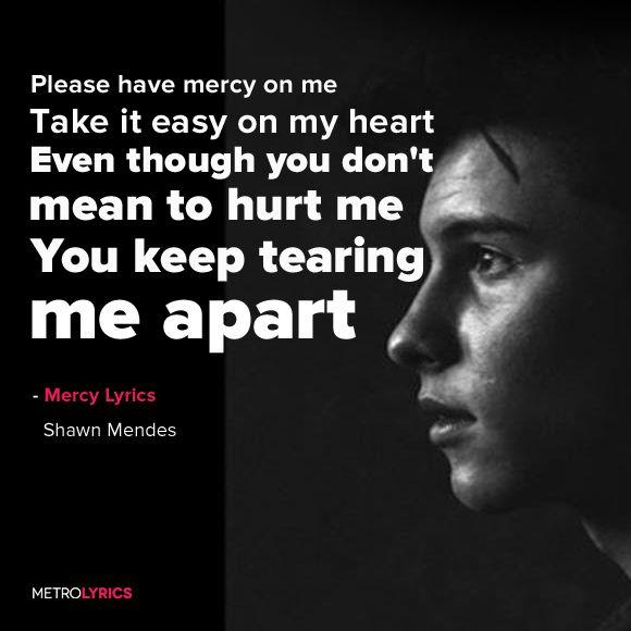 lyrics pleased to meet you mercy me songs