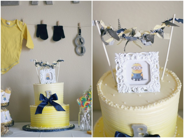 baby minion stuff liz minion ideas minion minions baby things minion