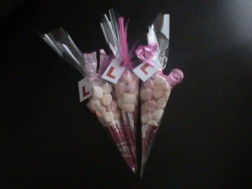 10 HEN NIGHT/PARTY/FAVOURS/GIFTS/BAG FILLERS | eBay