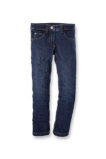 Esprit for jeans. They seem to be small enough around the waist fr my Skinny Minny