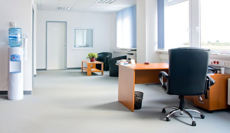 Blog post at menclean.com :   Here are 5 ways to organize your officeHere are 5 ways to organize your officeHere are 5 ways to organize your officeHere are 5 wa[..]
