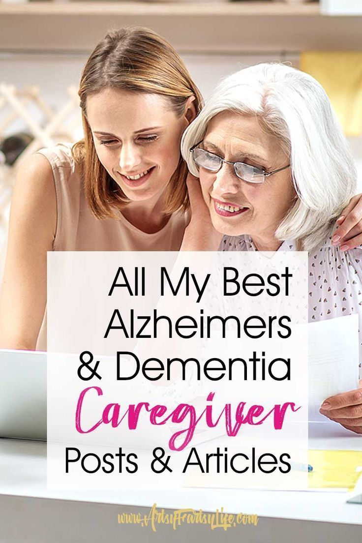 Caregiver Archives In 2020 Alzheimer S And Dementia Caregiver Aging Parents