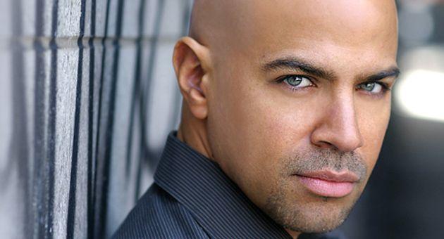 Philip Anthony-Rodriguez integra elenco de #Grimm