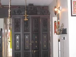 Image result for indian pooja altar door design malaysia