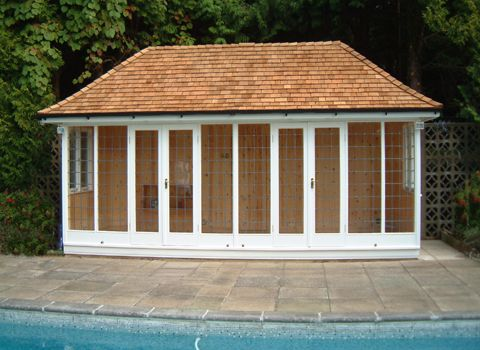 Image result for summer houses