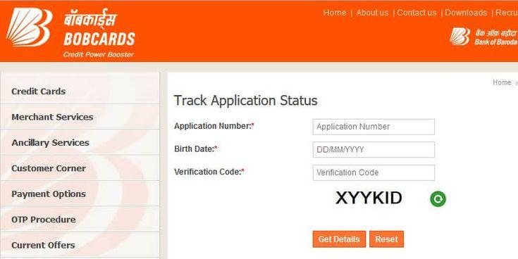 Standard Chartered Credit Card Online Status Standard Chartered - bank application