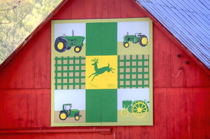 Pin On Barn Quilt Ideas