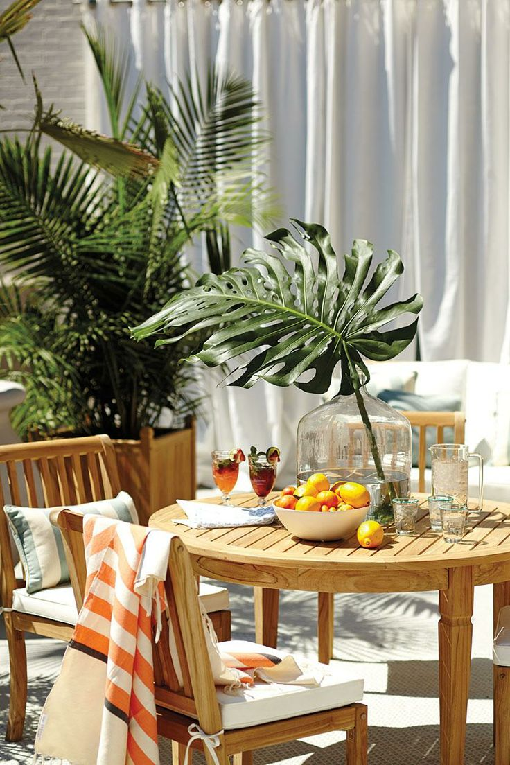 Best Images About Ballard Designs On Pinterest Hand Hooked - Ballard home design