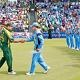 http://pakistan.mycityportal.net - Ten reasons why you should remember the India-Pakistan 2003 WC battle - Mid-Day - Mid-DayTen reasons why you should remember the India-Pakistan 2003 WC battleMid-DayPakistan captain Waqar Younis (left) and greets India skipper Sourav Ganguly before their World Cup tie at Supersport Park Stadium in Centurion on March 1, 2003. Pics/AF - http://news.google.com/news/url?sa=tfd=Rusg=AFQjCNGULSEZMSGf9Aq2Dc2iZmix3dp5Lwurl=http