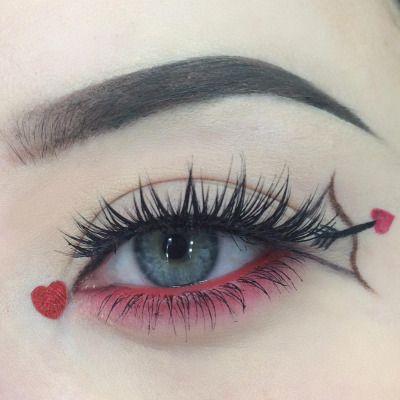 3355 Best Makeup Beauty Self Care Images On Pinterest Beauty